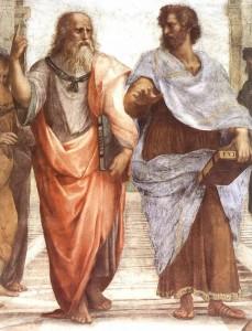 15 интересных фактов о философах