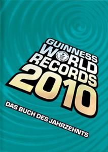 Дурацкие рекорды