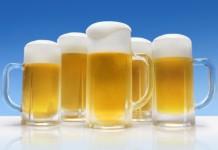 Альтернативные способы применения пива
