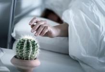 Не выспались? 7 советов, как взбодриться