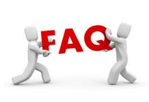 Задай свой вопрос и получи ответ!