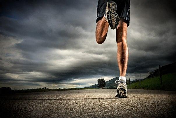 10 правил о том, как нельзя заниматься спортом