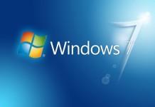 7 полезных секретов в Windows 7