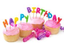 Почему нельзя поздравлять заранее с днем рождения?