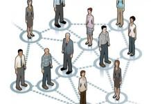 7 фактов о том, как соцсети влияют на ваше поведение
