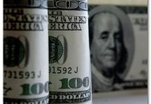 10 идей, которые принесли более 1 000 000 000$