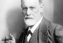 5 правил отношений по Зигмунду Фрэйду