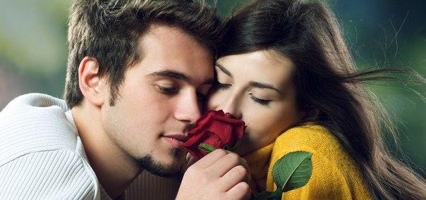 34 факта о свиданиях
