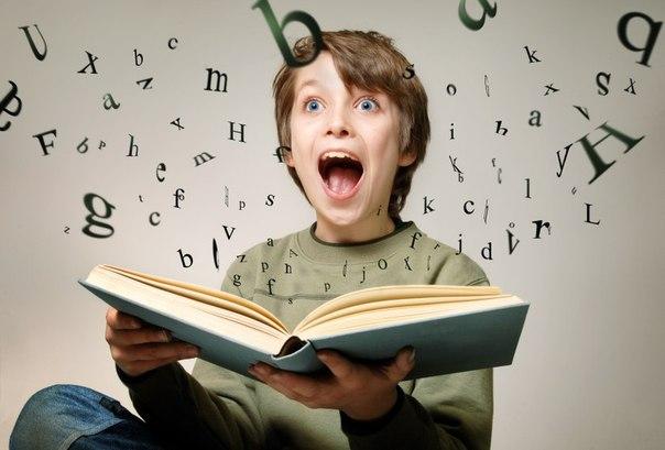 Ученые признали чтение самым лучшим средством избавления от стресса
