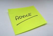 Полезные советы для жизни