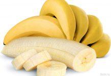 10 фактов которые вы не знали о бананах