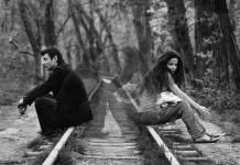 Почему любовь редко бывает взаимной?