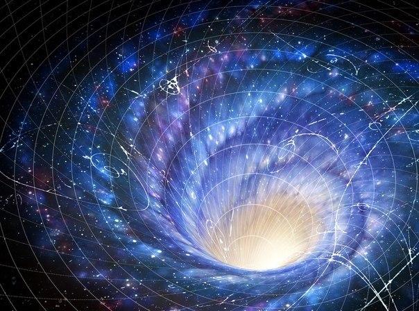 Пять аргументов в пользу существования Бога