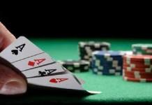 15 интересных фактов о покере