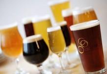 Интересные и забавные факты о пиве