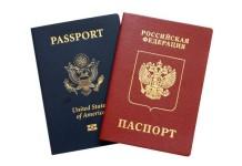 Как легко эмигрировать в США