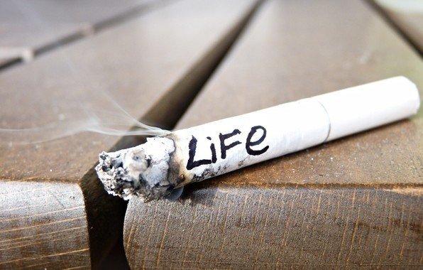 Аллен карр легкий способ бросить курить пермь