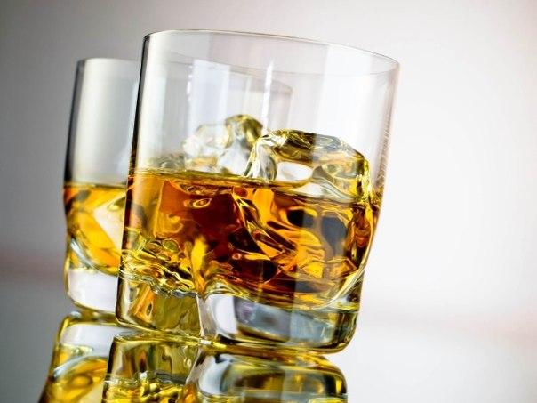 алкоголь не убивает мозг