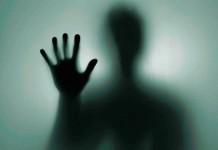 Около 40% людей хотя бы раз испытывали во сне «Синдром старой ведьмы»