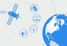 Бесплатный Wi-Fi для всего мира: Аутернет придёт на смену Интернету в 2015 году