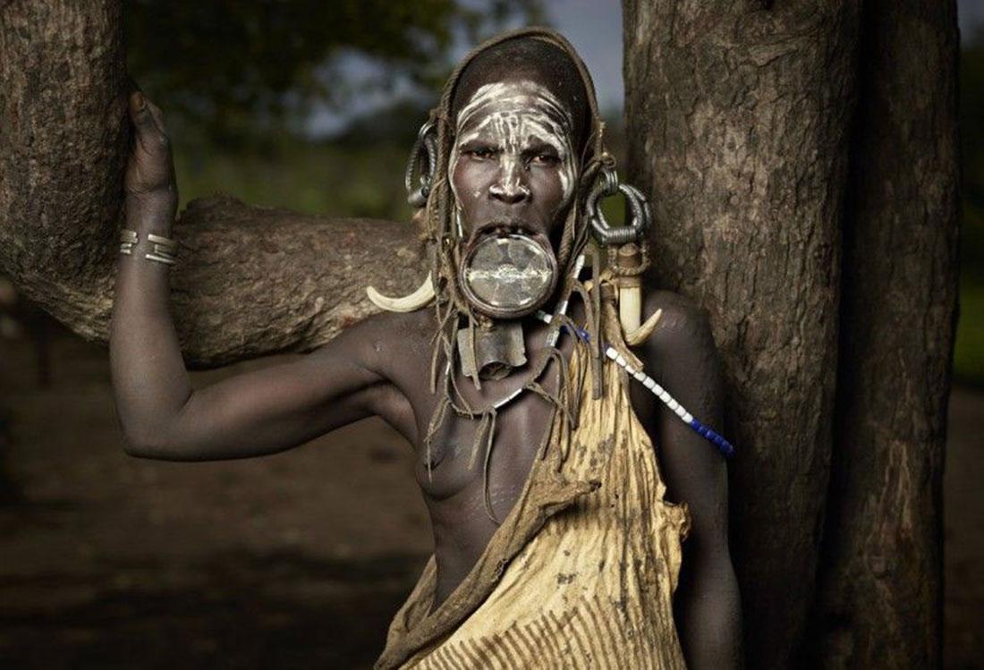 seksualnaya-zhizn-afrikanskih-plemen-smotret-video