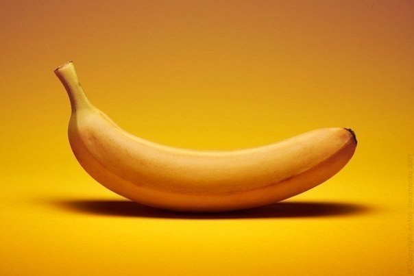 10 интересных фактов о бананах
