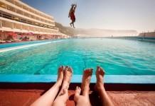 6 способов бюджетно путешествовать по миру