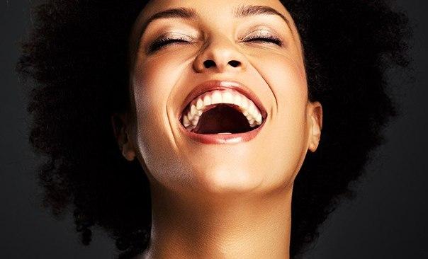 14 привычек людей: которые невероятно нравятся окружающим