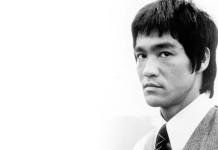 8 мастеров боевых искусств, изменивших кинематограф