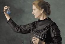 К личным вещам Марии Кюри нельзя прикасаться ещё 1500 лет из-за высочайшей радиации