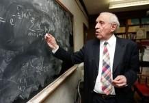 Четыре факта о квантовой физике, о которых не рассказывают профессора