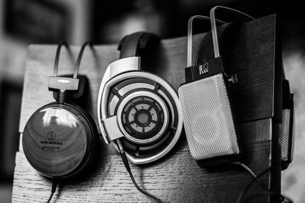 10 увлекательных фактов о музыке