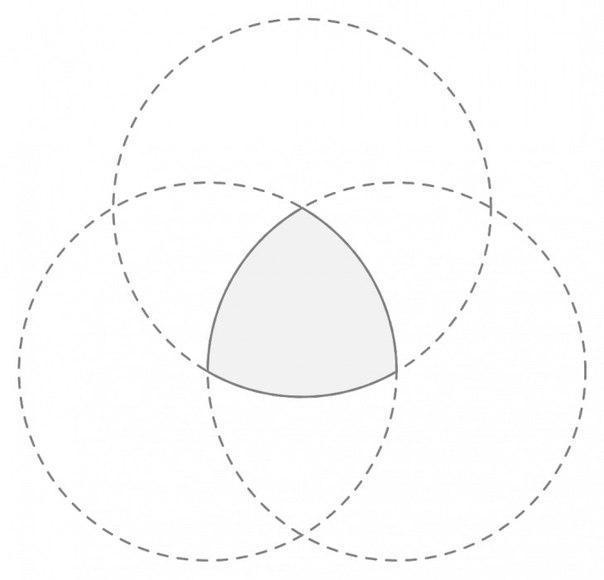 10 обалденных фактов о математике