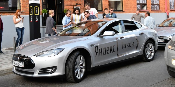 чем заменить топливо для автомобилей