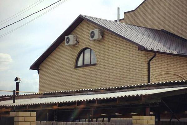 casa-ojos