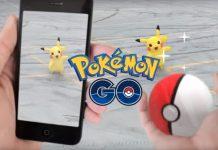 1468812065_pokemon-go