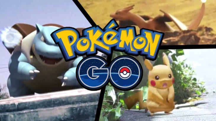 http://strelyaj.ru/igry_pokemon_go