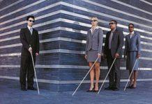 профессии опасные для зрения