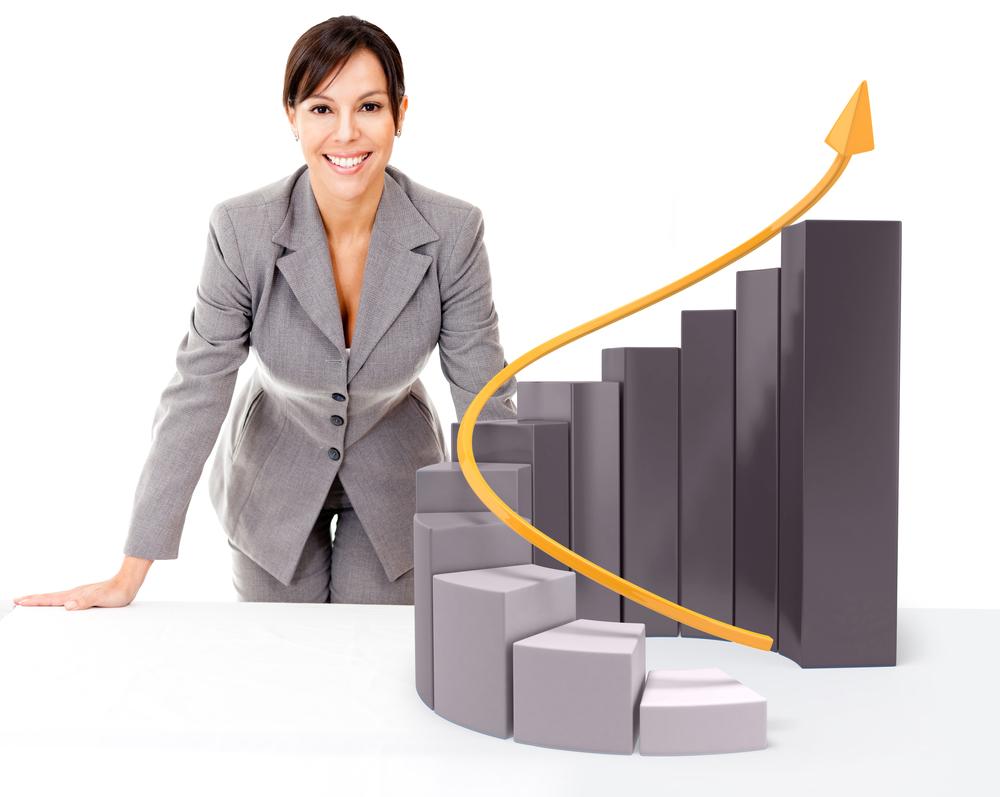 Рекомендации по улучшению эффективности работы