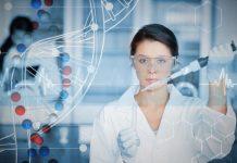 Генная терапия - методы