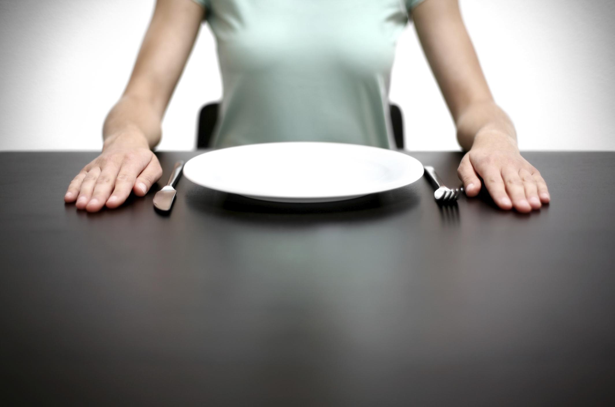 Как ПРАВИЛЬНО БЕГАТЬ, чтобы похудеть? - отзывы - 2017 год