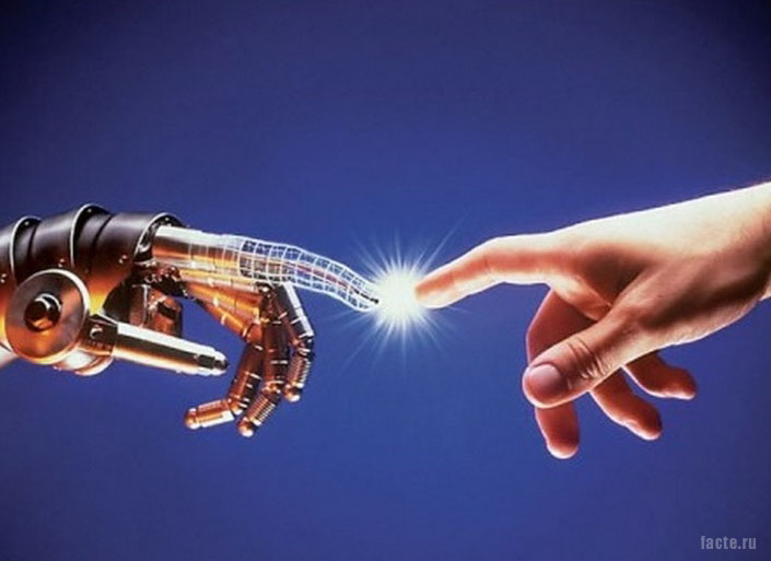 Обыденные предметы из нашей фантастической реальности - изобретения будущего