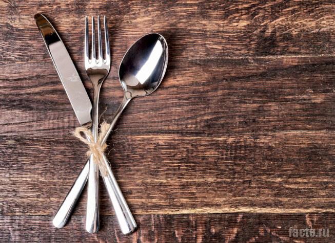Уловки для увеличения прибыли в ресторанном бизнесе