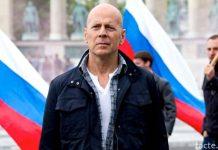 9 вещей, которые удивят иностранца, но нормальны для русского