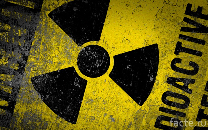 7 вариантов применения радиоактивных веществ, о которых вы могли не знать