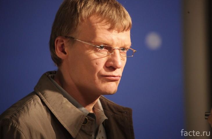 «Антироссийских» актеров не будут снимать в кино