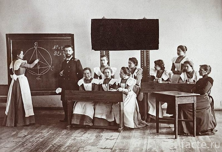 a history of female education in europe European history/a brief outline of  - northern had more education  phptitle=european_history/a_brief_outline_of_european_history&oldid.