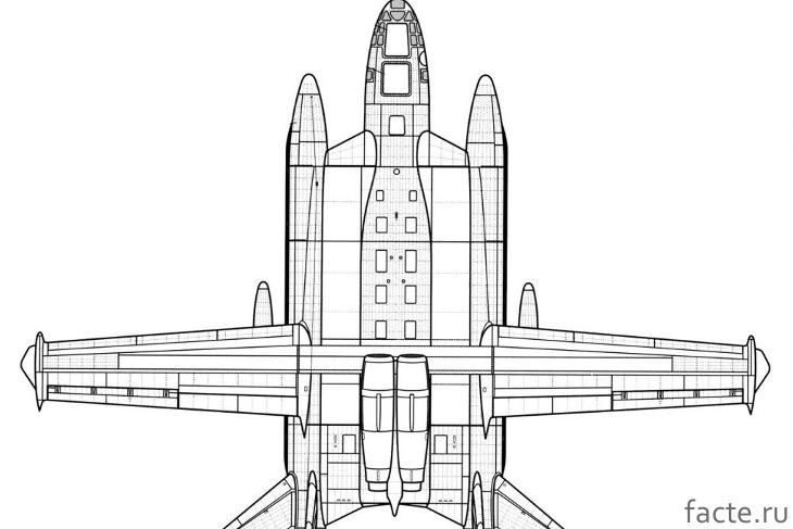 ВВА-14