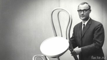 Создатель IKEA – скупой рыцарь