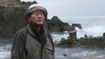 """Юкио Шиге: вопрос """"Как дела"""" может спасти от самоубийства"""